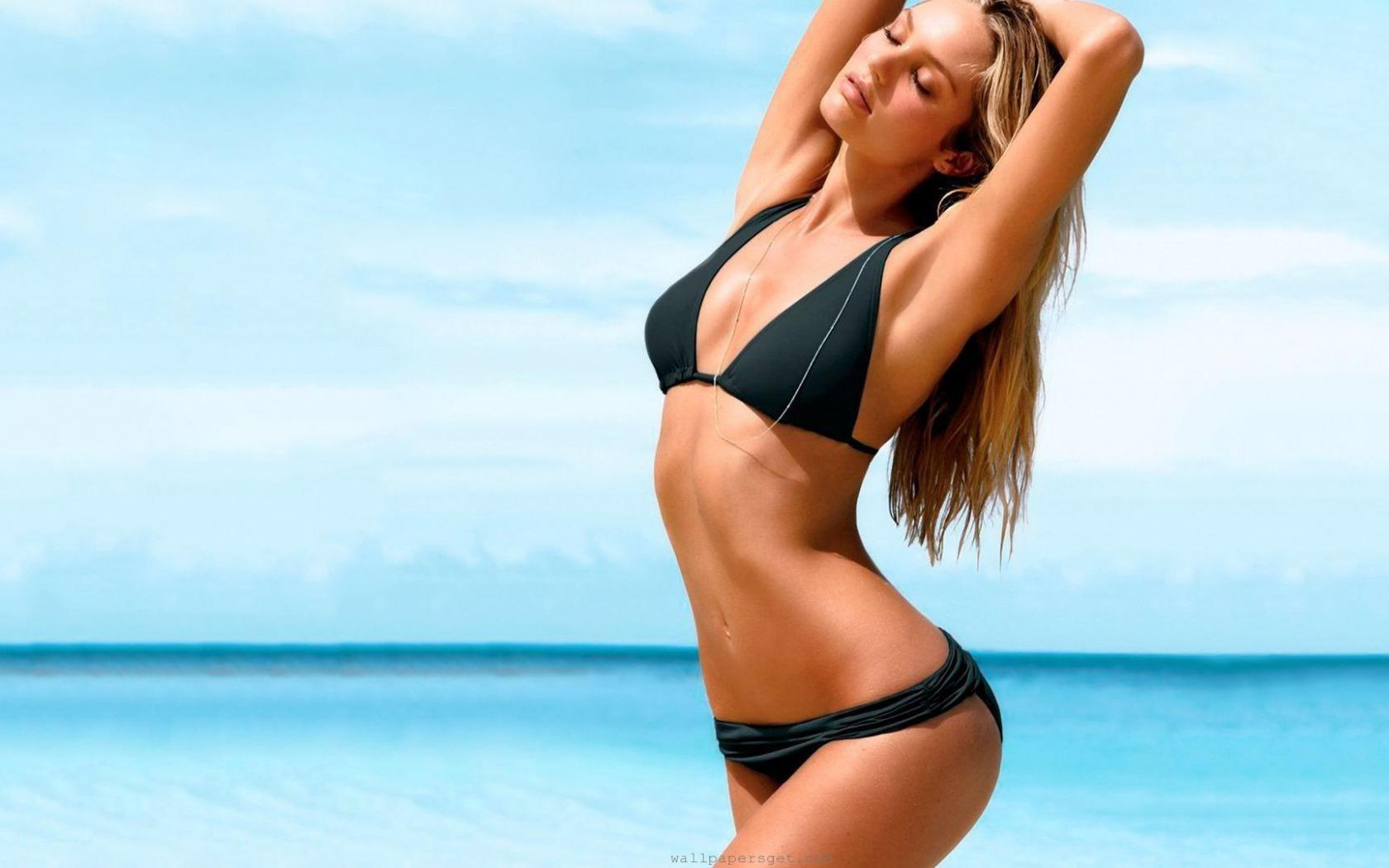 Criolipólise - Coolsculpting®