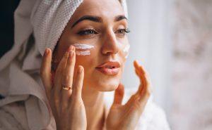Mais amor pela sua pele – Dicas que você deve adotar no dia a dia